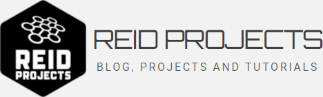 Reid Projects